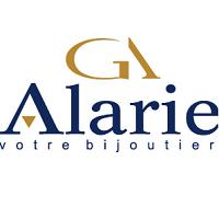Bijouterie Alarie - Promotions & Rabais pour Colliers