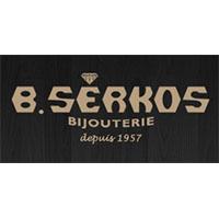 Bijouterie B.Serkos - Promotions & Rabais à Chomedey