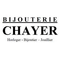 Bijouterie Chayer - Promotions & Rabais pour Colliers