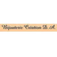 Bijouterie Création D.A. - Promotions & Rabais pour Bijouterie