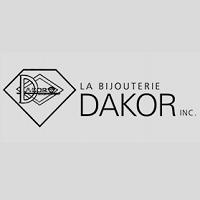 Bijouterie Dakor - Promotions & Rabais pour Or