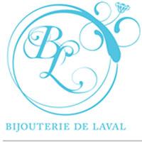 Bijouterie De Laval - Promotions & Rabais - Bagues