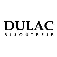 Bijouterie Dulac - Promotions & Rabais pour Bijouterie
