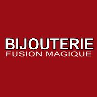 Bijouterie Fusion Magique - Promotions & Rabais pour Bijouterie