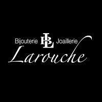 Bijouterie Gilles Larouche - Promotions & Rabais pour Bijouterie