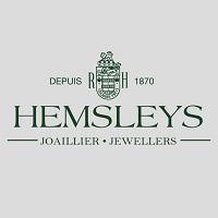 Bijouterie Hemsleys - Promotions & Rabais pour Perles Et Pierres Naturelles