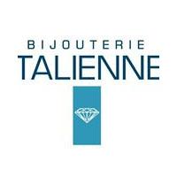 Bijouterie Italienne - Promotions & Rabais - Bijoux & Accessoires