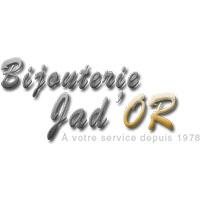 Bijouterie Jad'Or - Promotions & Rabais - Bijoux & Accessoires à Chaudière-Appalaches
