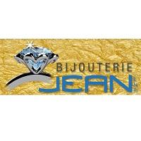 Bijouterie Jean - Promotions & Rabais pour Perles Et Pierres Naturelles