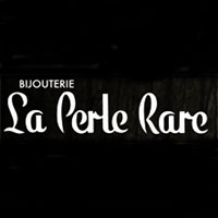 Bijouterie La Perle Rare : Site Web, Localisateur Des Adresses Et Heures D'Ouverture