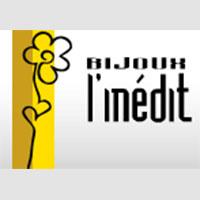 Commandez En Ligne Sur Bijoux Linedit