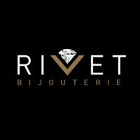 Bijouterie Rivet - Promotions & Rabais - Diamants