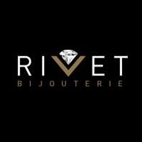 Bijouterie Rivet - Promotions & Rabais pour Bijouterie