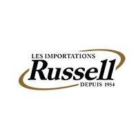 Bijouterie Russell - Promotions & Rabais pour Perles Et Pierres Naturelles