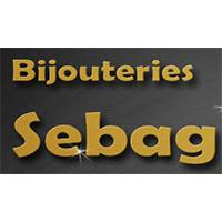 Bijouterie Sebag - Promotions & Rabais pour Bijouterie