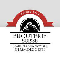 Bijouterie Suisse - Promotions & Rabais - Diamants