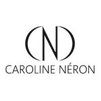 Bijoux Caroline Néron - Promotions & Rabais - Boutiques Cadeaux à Montréal
