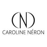 Bijoux Caroline Néron - Promotions & Rabais pour Bijouterie