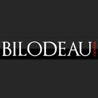 Bilodeau Canada - Promotions & Rabais pour Chapeaux