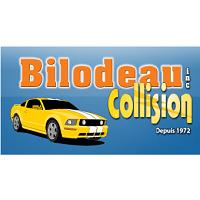 Bilodeau Collision Inc. - Promotions & Rabais pour Antirouille