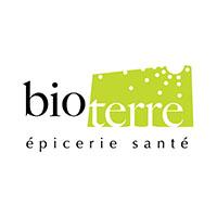 Bio Terre Épicerie Santé - Promotions & Rabais pour Aliments Biologiques