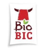 BioBic : Site Web, Localisateur Des Adresses Et Heures D'Ouverture
