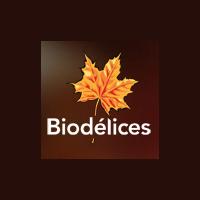 Biodélices : Site Web, Localisateur Des Adresses Et Heures D'Ouverture