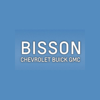 Bisson Chevrolet Buick GMC - Promotions & Rabais - Ford