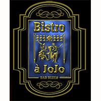 Bistro À Jojo - Promotions & Rabais - Bistro