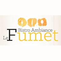 Le Restaurant Bistro Ambiance Le Fumet - Bistro