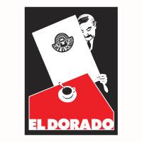 Bistro El Dorado - Promotions & Rabais - Bistro