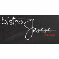 Bistro Jeez Traiteur - Promotions & Rabais - Traiteur
