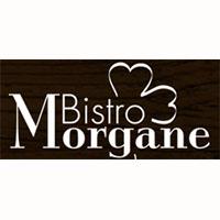Le Restaurant Bistro Morgane - Bistro