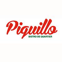 Bistro Paquillo : Site Web, Localisateur Des Adresses Et Heures D'Ouverture