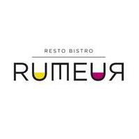 Bistro Rumeurs : Site Web, Localisateur Des Adresses Et Heures D'Ouverture