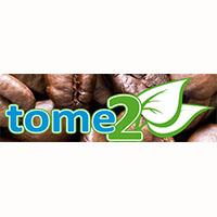Bistro Tome 2 - Promotions & Rabais - Restaurants à Montérégie