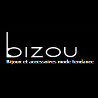 Bizou - Promotions & Rabais - Vêtements à Abitibi-Témiscamingue