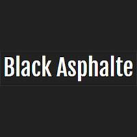 Black Asphalte - Promotions & Rabais pour Asphalte Pavage