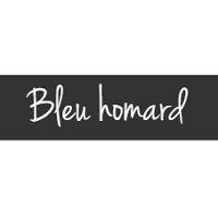 Bleu Homard - Promotions & Rabais pour Food Truck