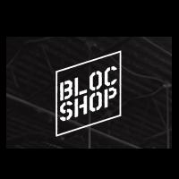Bloc Shop - Promotions & Rabais pour Escalade