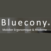 Bluecony - Promotions & Rabais - Mobilier Bureau