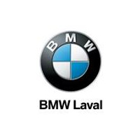 BMW MINI Laval - Promotions & Rabais - Pontiac