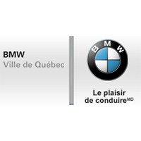 BMW & MINI Ville De Québec - Promotions & Rabais - Chevrolet - Buick - GMC