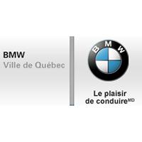 BMW & MINI Ville De Québec - Promotions & Rabais - Honda