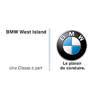 BMW West-Island - Promotions & Rabais - Pontiac