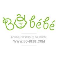 Circulaire Bô Bébé Circulaire - Catalogue - Flyer - Vêtements Bébés