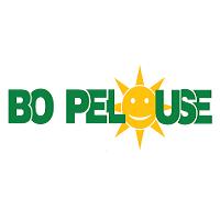 BO-Pelouse - Promotions & Rabais - Déneigement