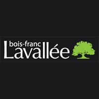 Bois Franc Lavallée - Promotions & Rabais - Construction Et Rénovation