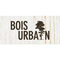 Bois Urbain - Promotions & Rabais - Mobilier Bureau
