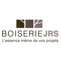 Boiserie J.R.S. - Promotions & Rabais pour Ébénisterie